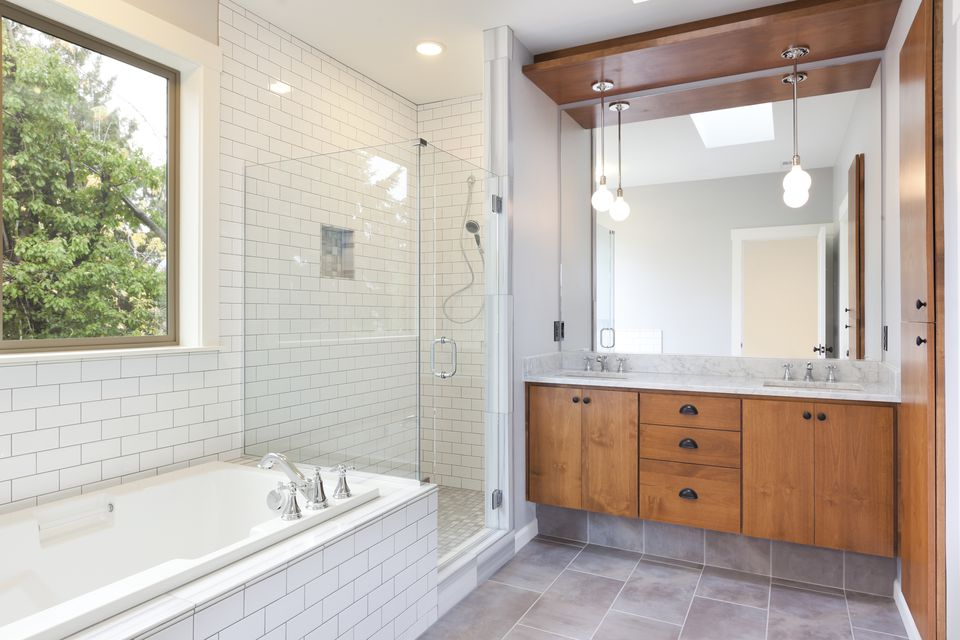 Tile Manufacturers And Companies List Of The Best