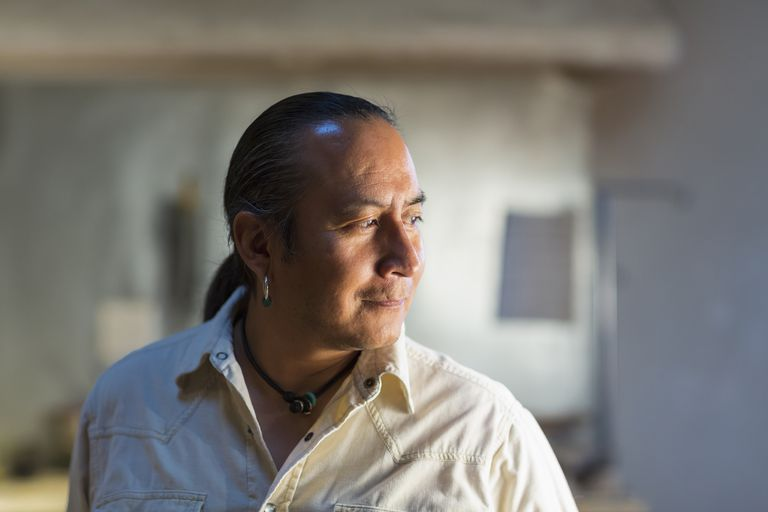 Several provisions of the ACA make coverage and care more accessible for Native Americans and Alaska Natives