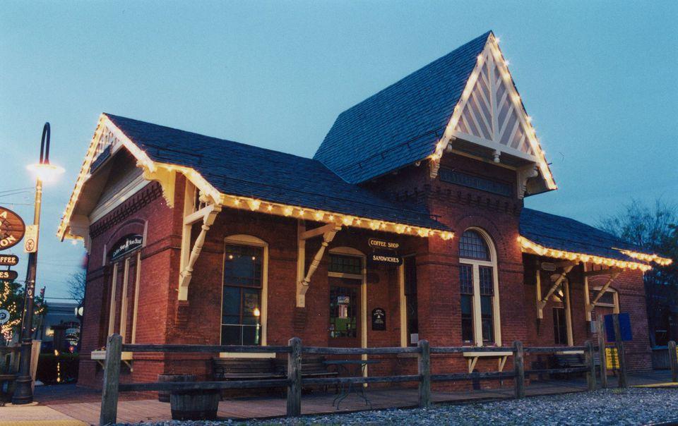 gaithersburg-train.jpg