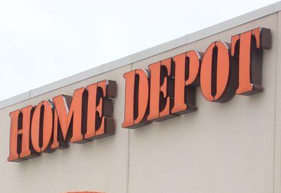 Texas Retailing Company Headquarters