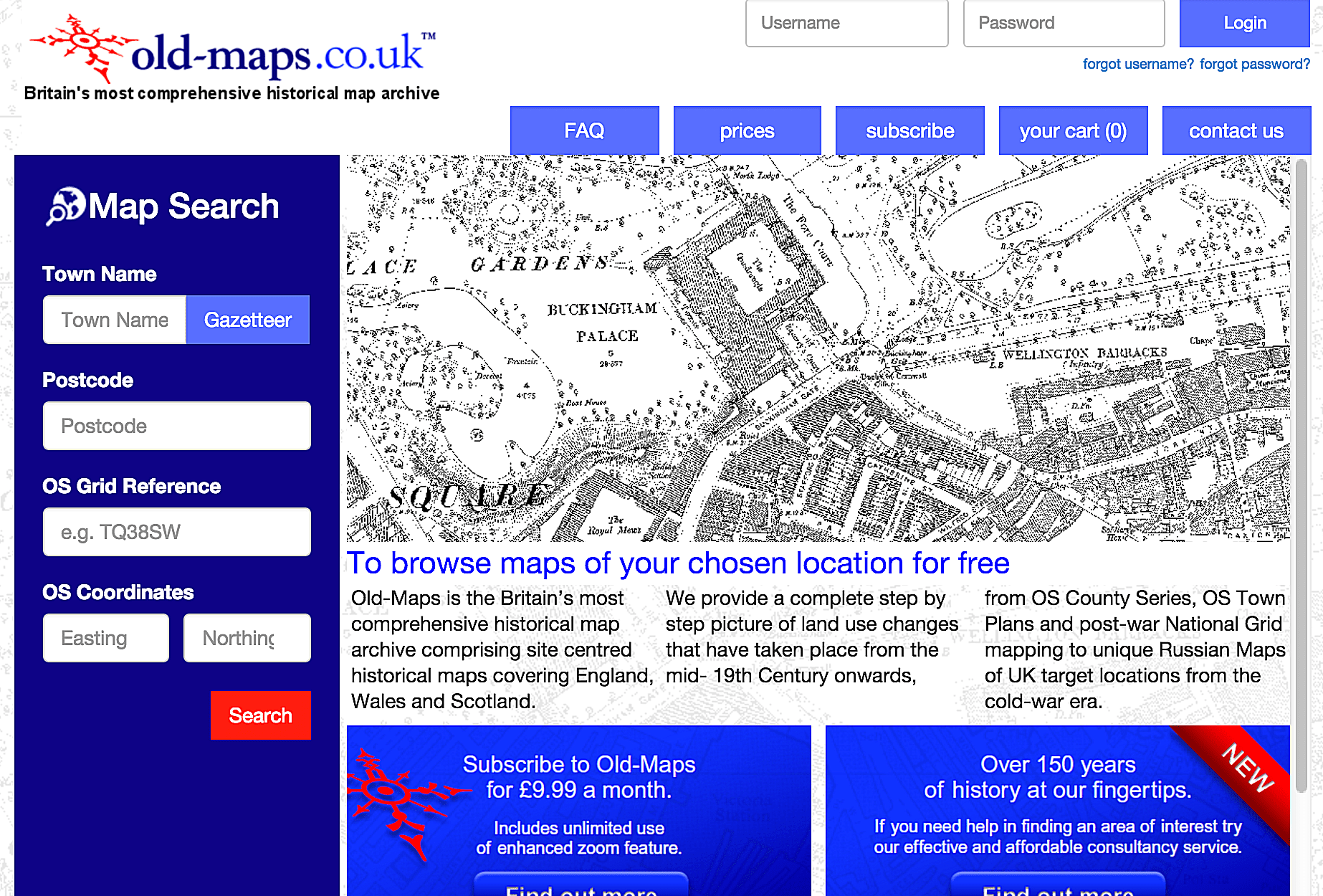 Dont Miss Historical Map Collections Online - Us climate overlays google maps