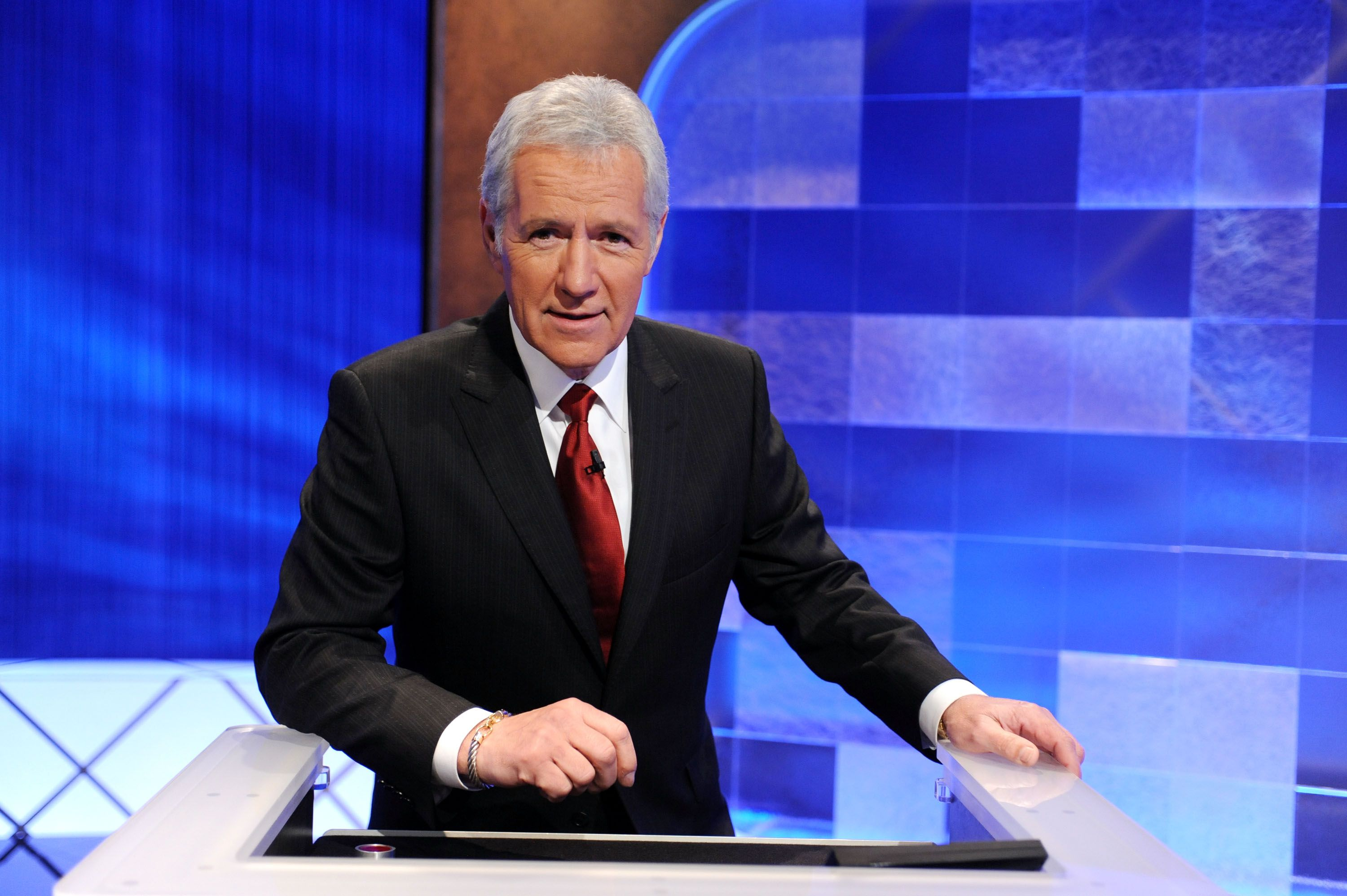 9 free jeopardy templates for the classroom solutioingenieria Images