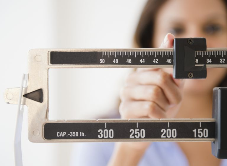 best ways to lose weight