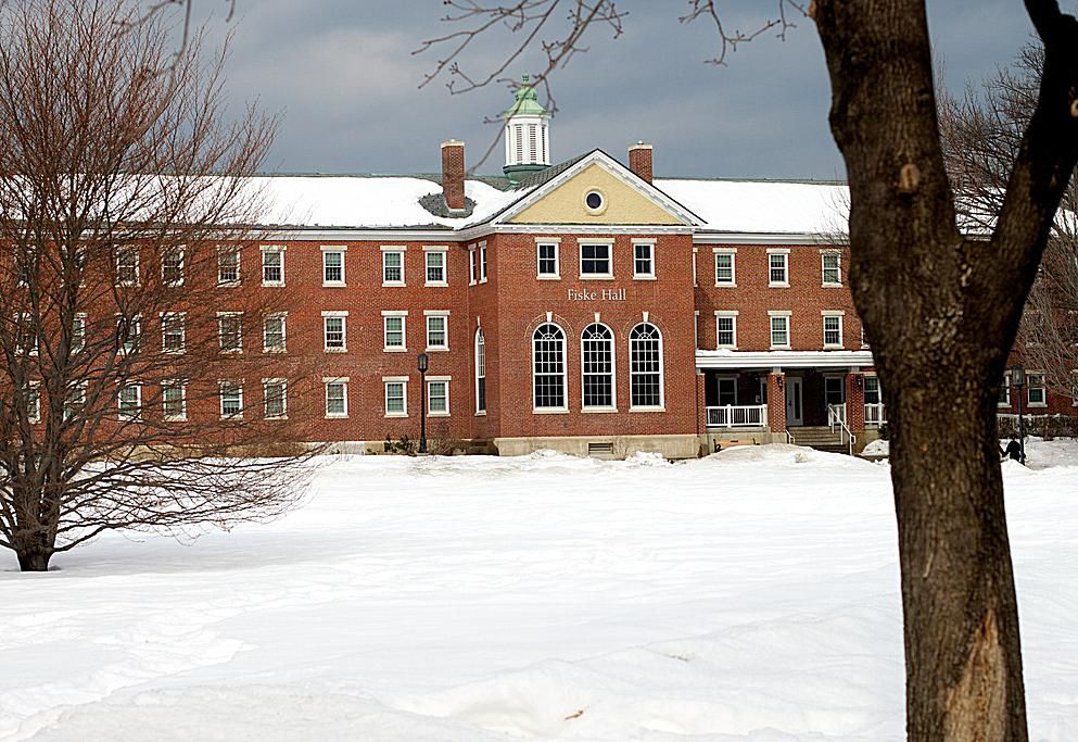 keene state college admission essay Admissions@keeneedu • wwwkeeneedu  on a separate piece of paper,  please provide an essay on the topic of why i want to transfer to keene state.