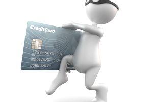 credit-card-stolen.jpg