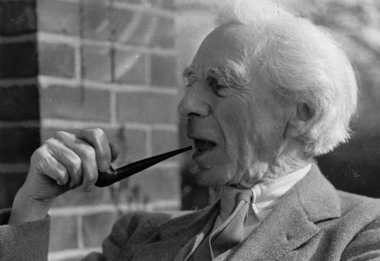 getty_Bertrand_Russell.jpg