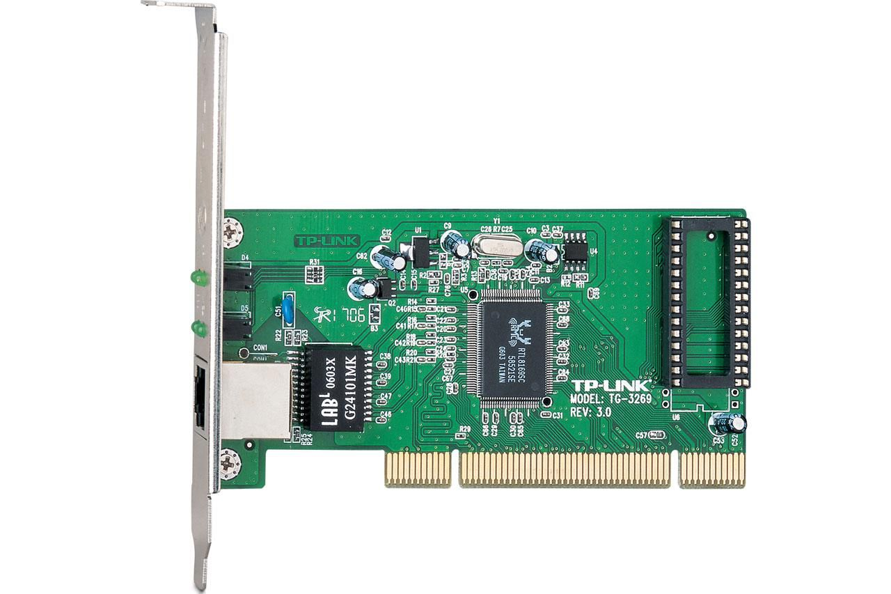 The basics of an ethernet lan ethernet cards yes they still exist baditri Images