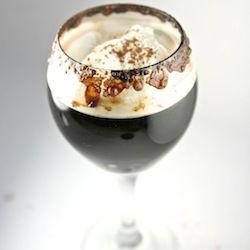recipe: spanish coffee cocktail recipe [2]