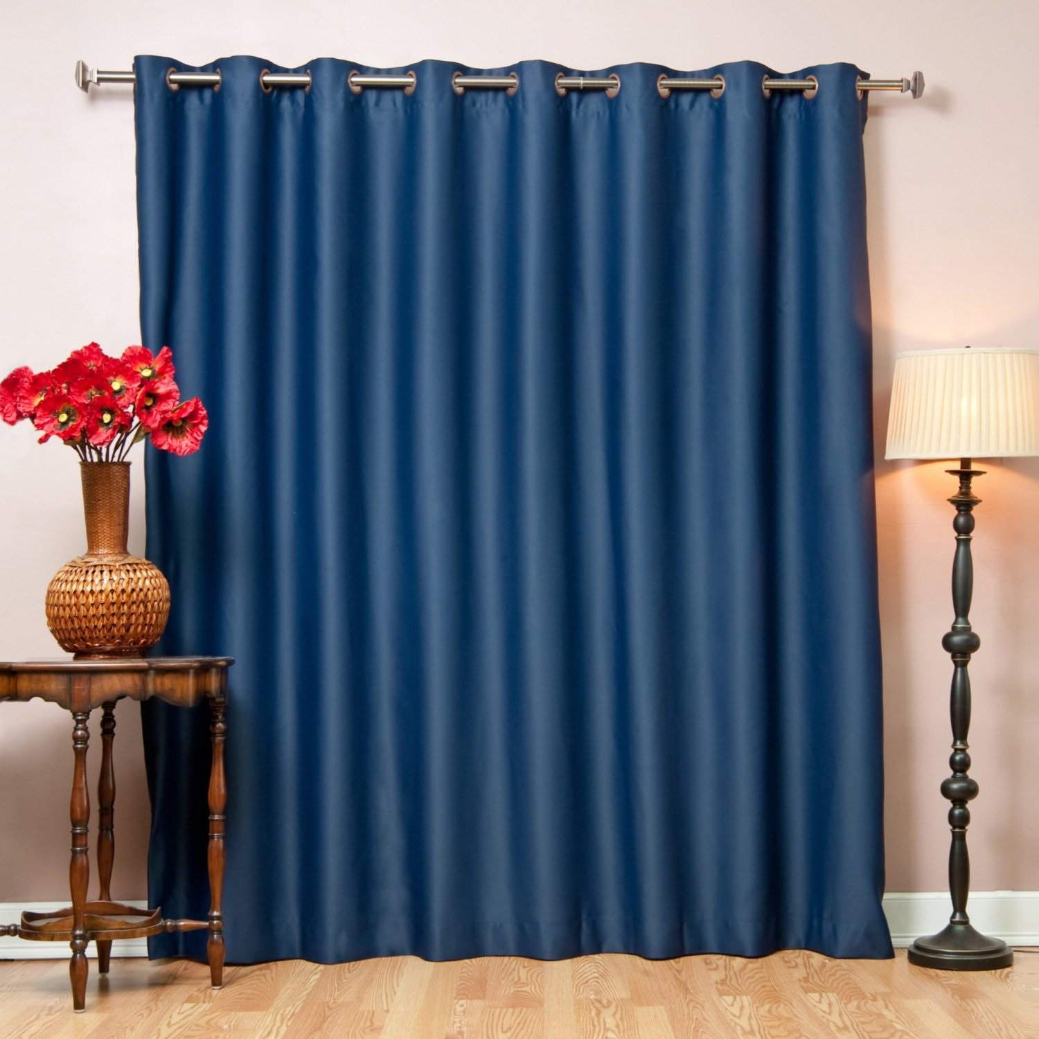 wood at pin drape monterey louver blinds a available shutters budget are drapes composite