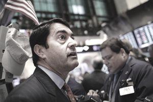 trader-upset.jpg