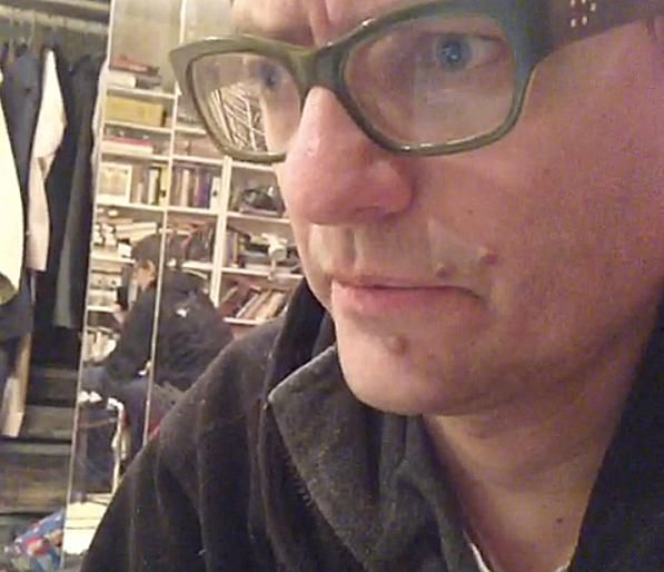 The 15 funniest users in the history of vine james urbaniak ccuart Gallery