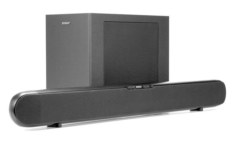 energy-connisseour-cs-30-sound-bar.jpg