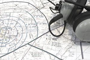 Pilot preparation