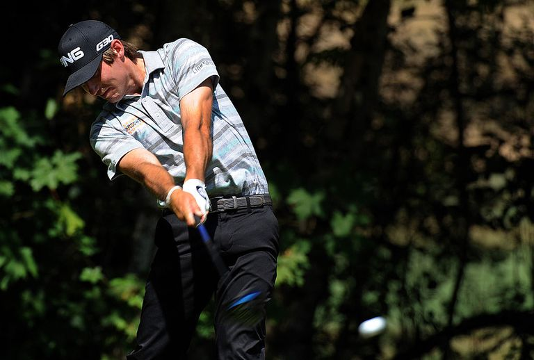WinCo Foods Portland Open presented by Kraft - Round Three