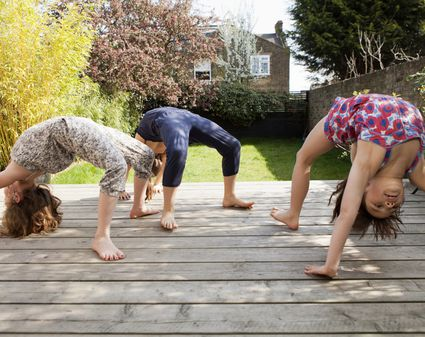 Floor Joist Spans Calculate With Real World Scenarios