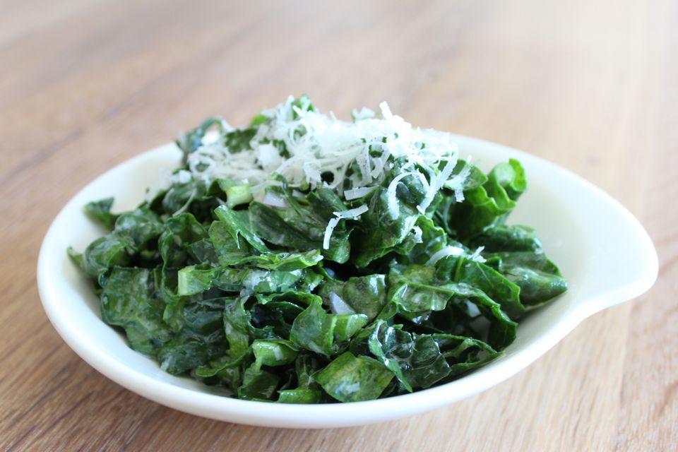 Kale-Lemon-Salad.jpg