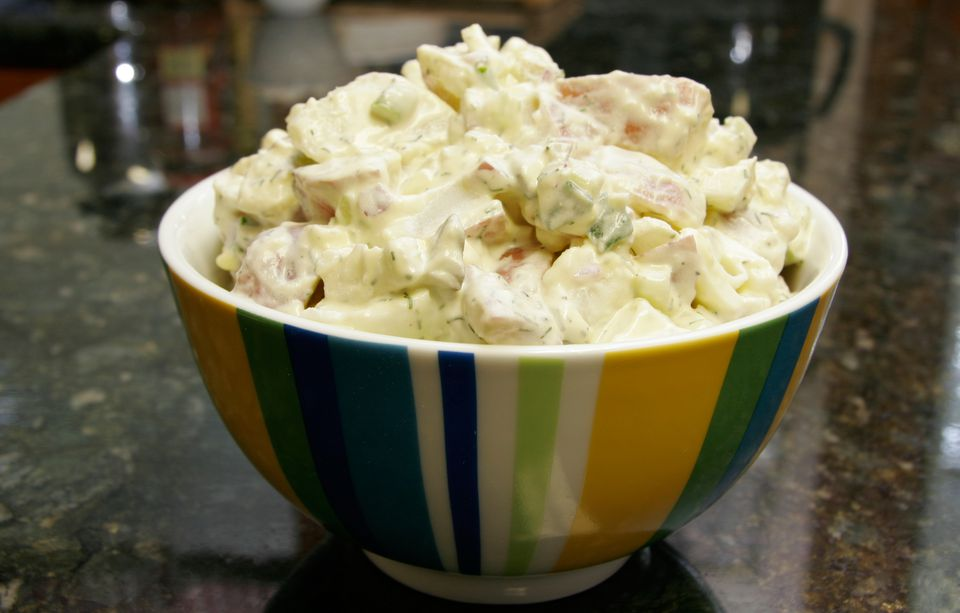potato-salad-w-sourcream-15.jpg