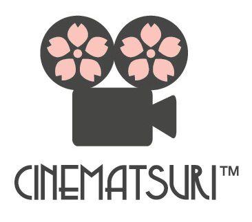 Cinematsuri.jpg