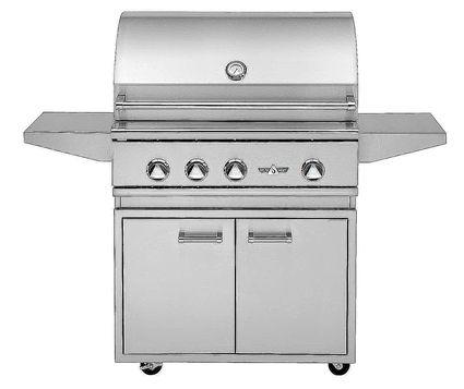 Best gas grill deals 2018