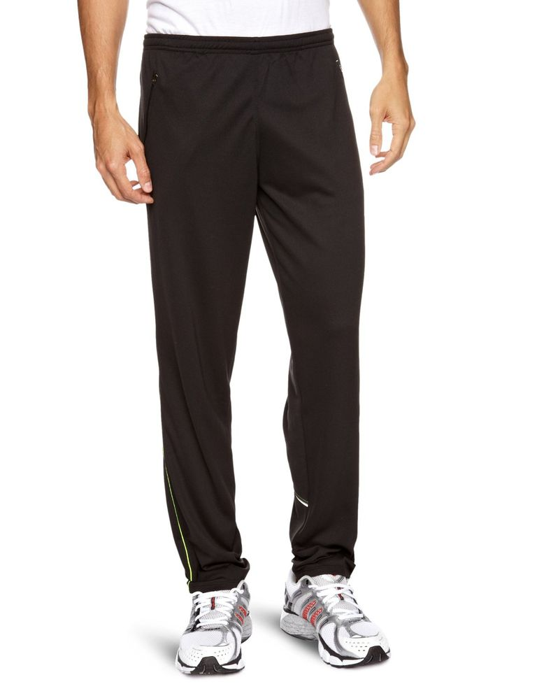 Men's Running Pants