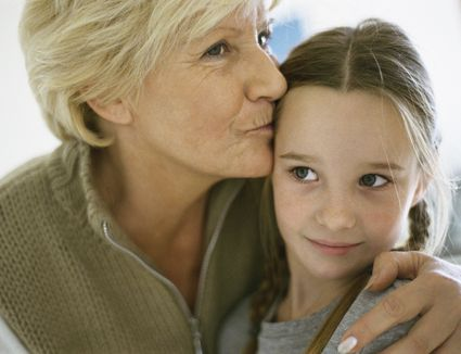 Discussion on this topic: Rhode Island Grandparents Rights, rhode-island-grandparents-rights/