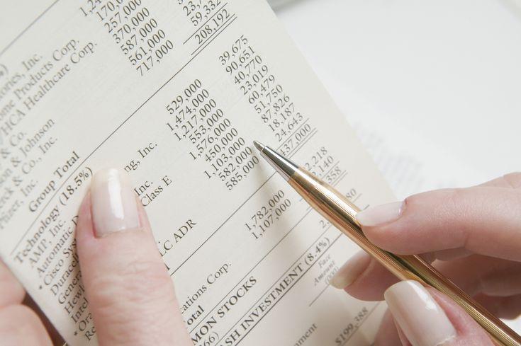 Payable on Death Accounts Can Increase FDIC Insurance