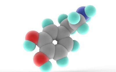 sside effects compared lasix torsemide bumetanide