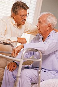 nursing-home-tour.jpg