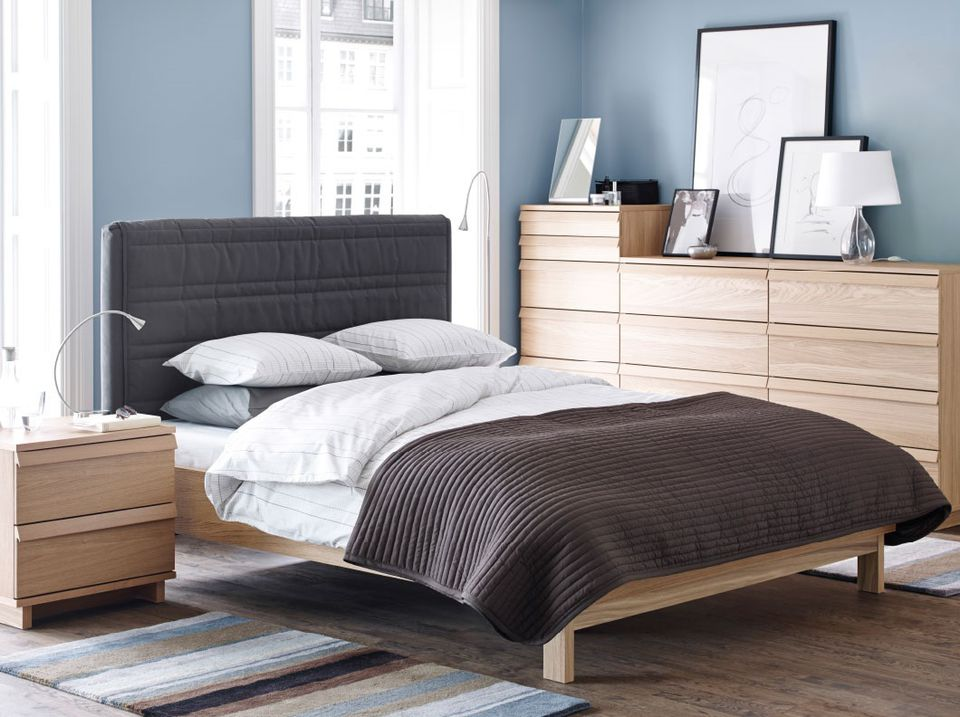 scandinavian bedroom furniture. scandinavian modern bedroom furniture n