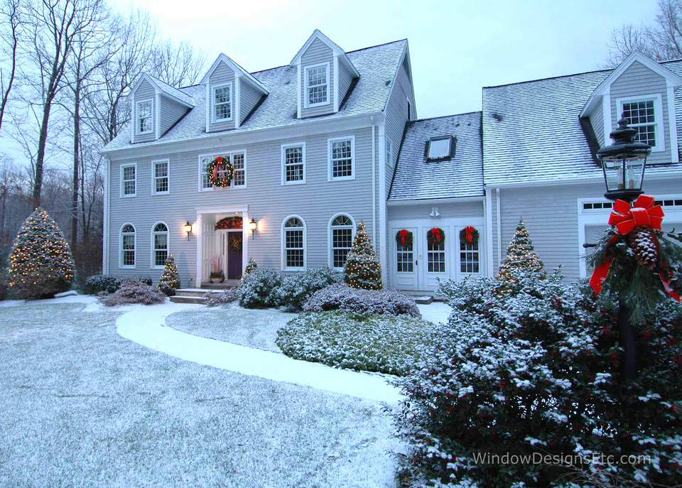 holiday-exterior-home.jpg