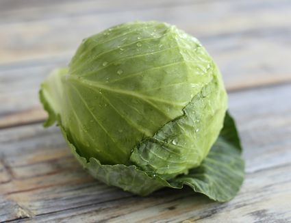 how to cook boiled cabbage southern style