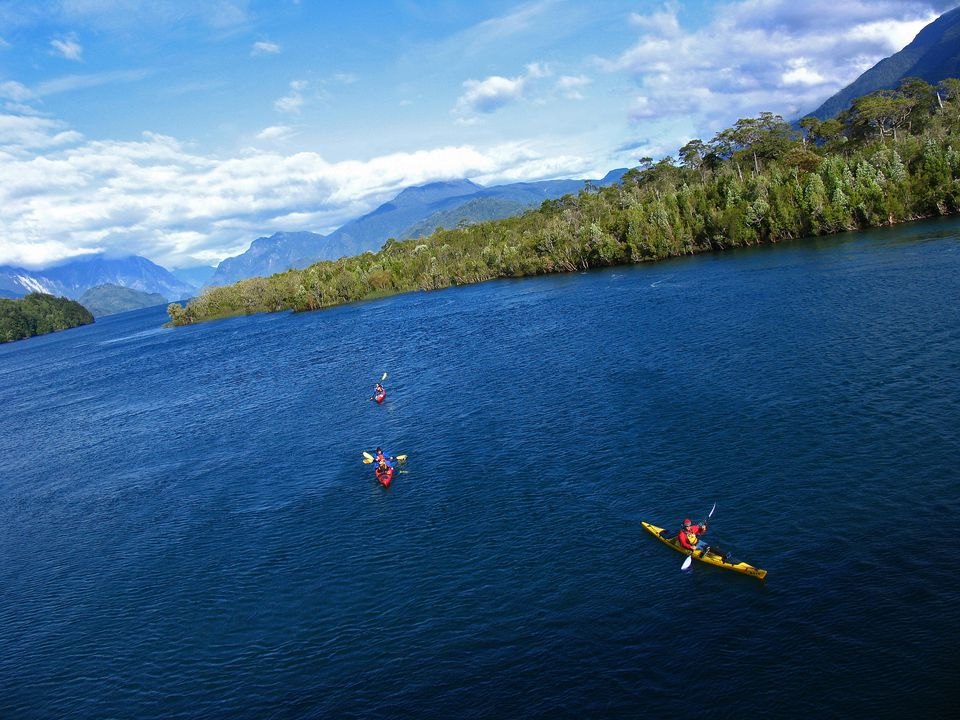 Kayak-Andes-to-Ocean1.jpg