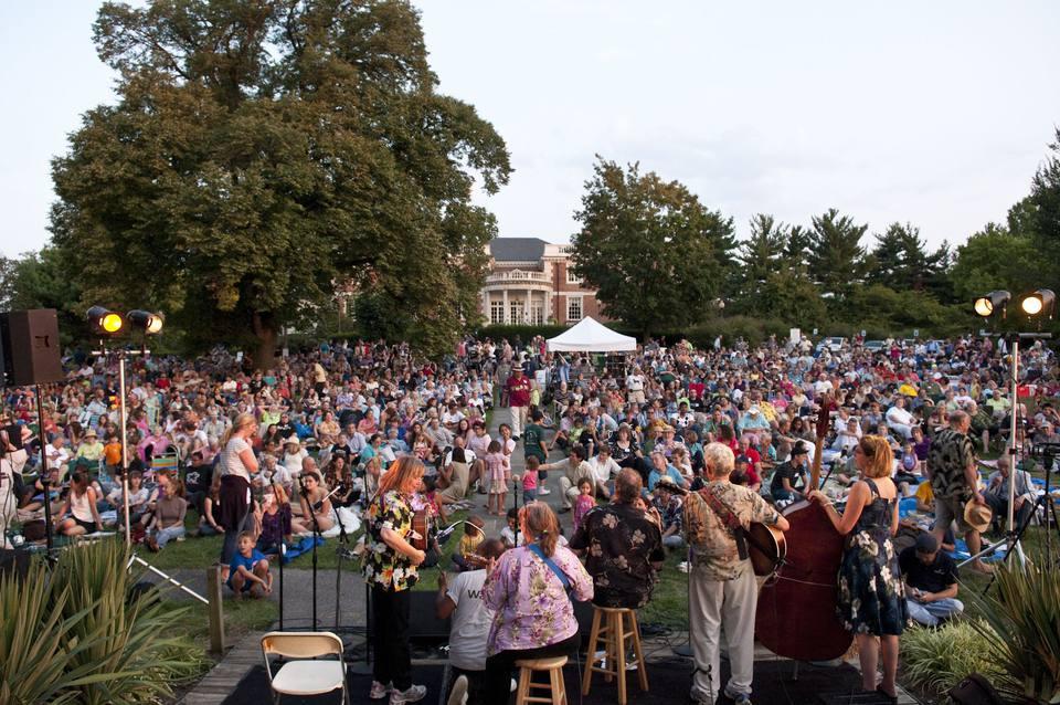 Strathmore-Outdoor-Concert.jpg