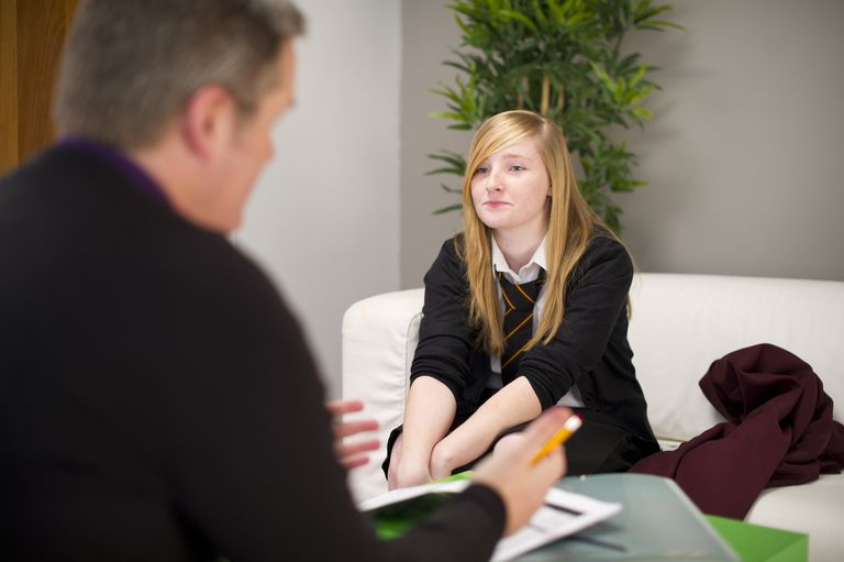 private-school-interview-admissions-interview