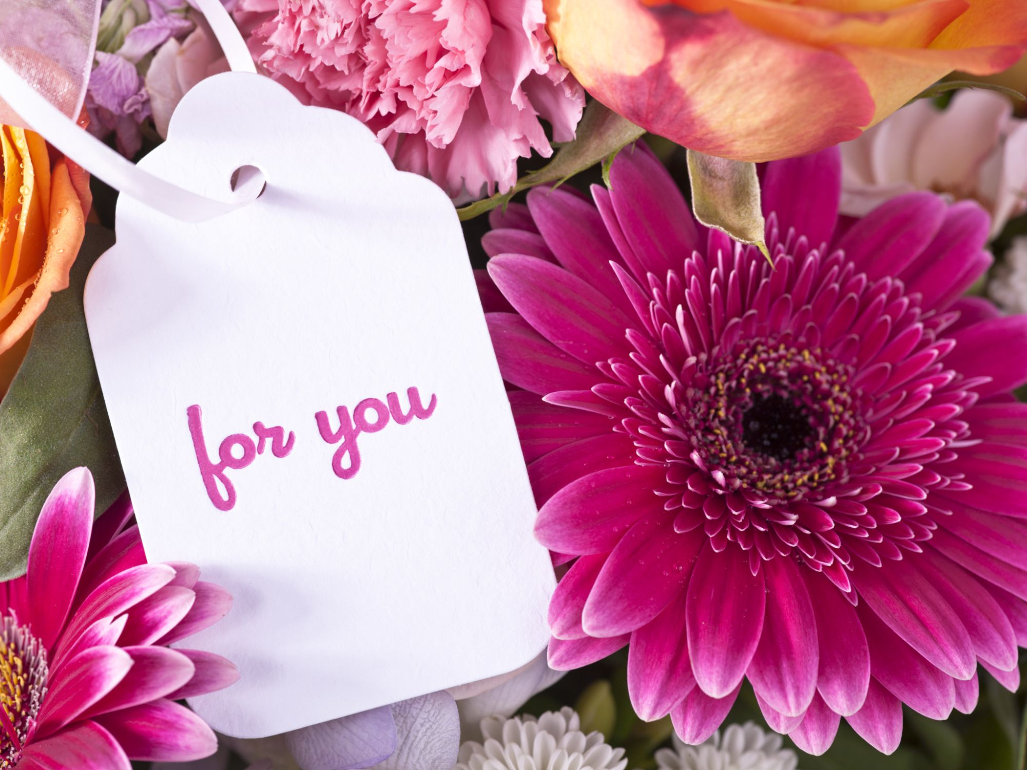 Tips on giving a sympathy gift dhlflorist Choice Image
