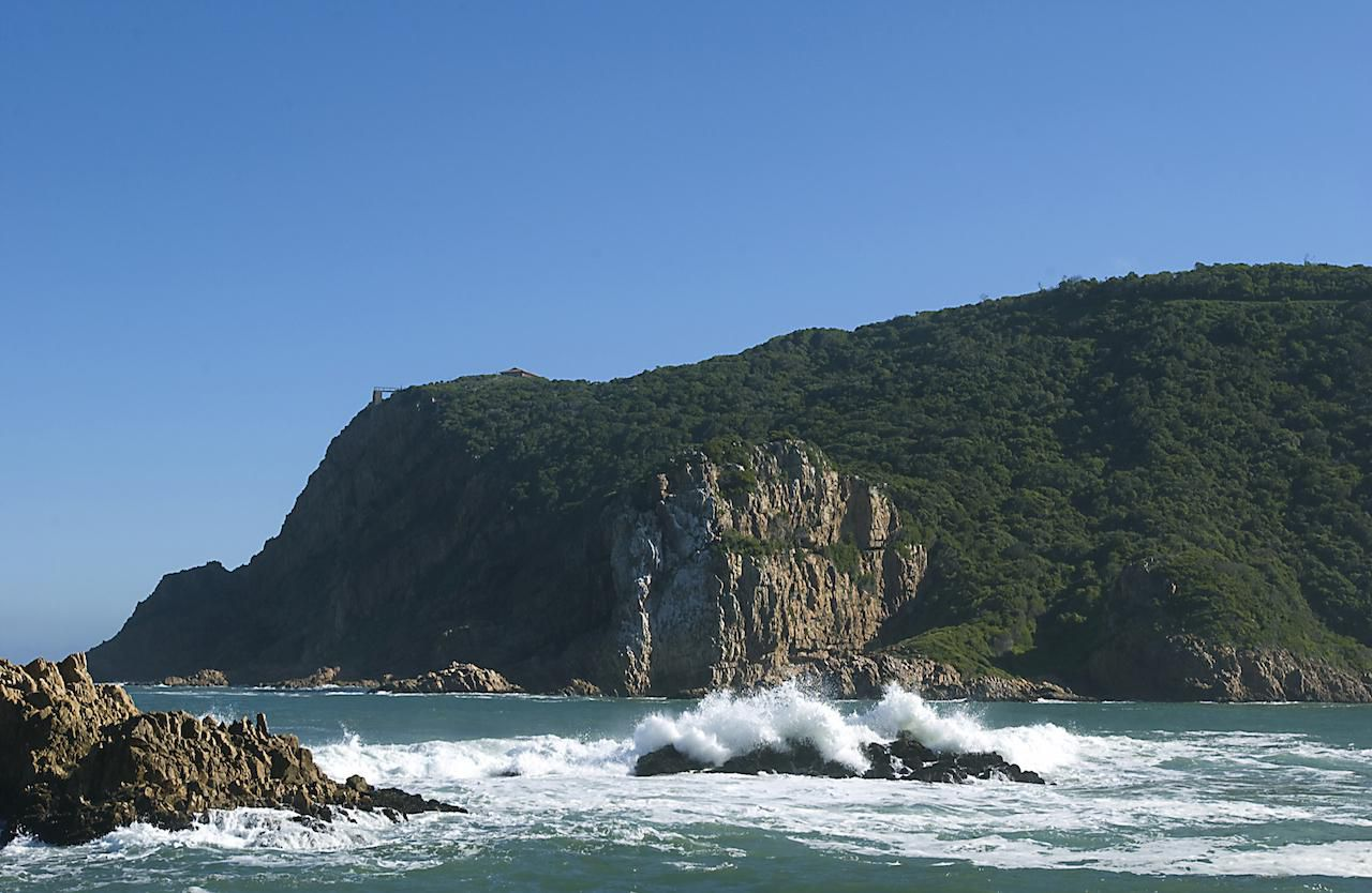 South Africas Top Attractions-1735