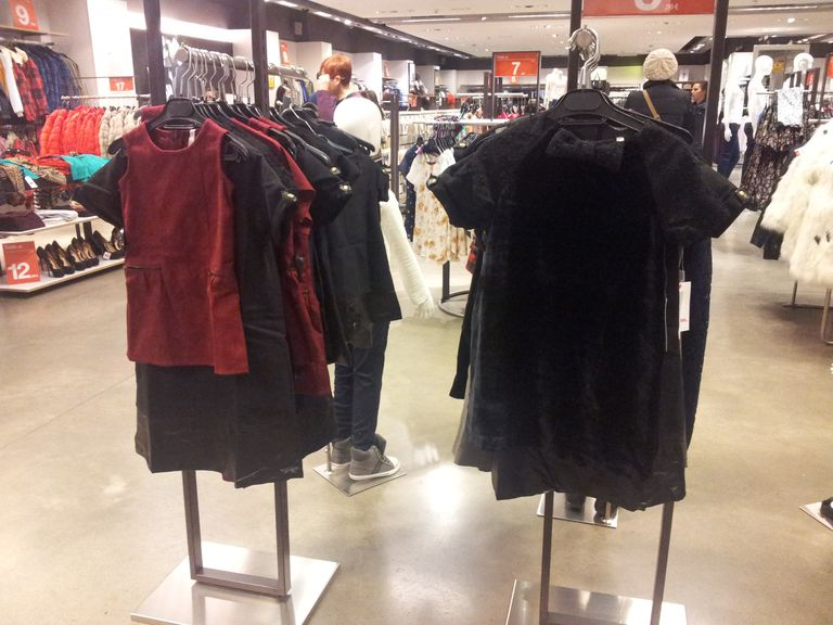 Vestidos diferentes tallas.jpg