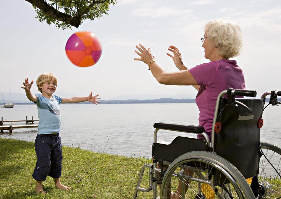 DisabledGrandmother_Henglein_and_Steets.jpg