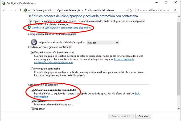 Inicio-Rapido-Windows10