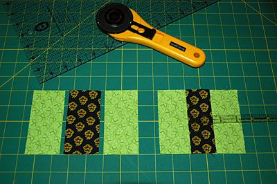 How to Choose Rotary Cutting Tools for Quilting : quilt mat - Adamdwight.com