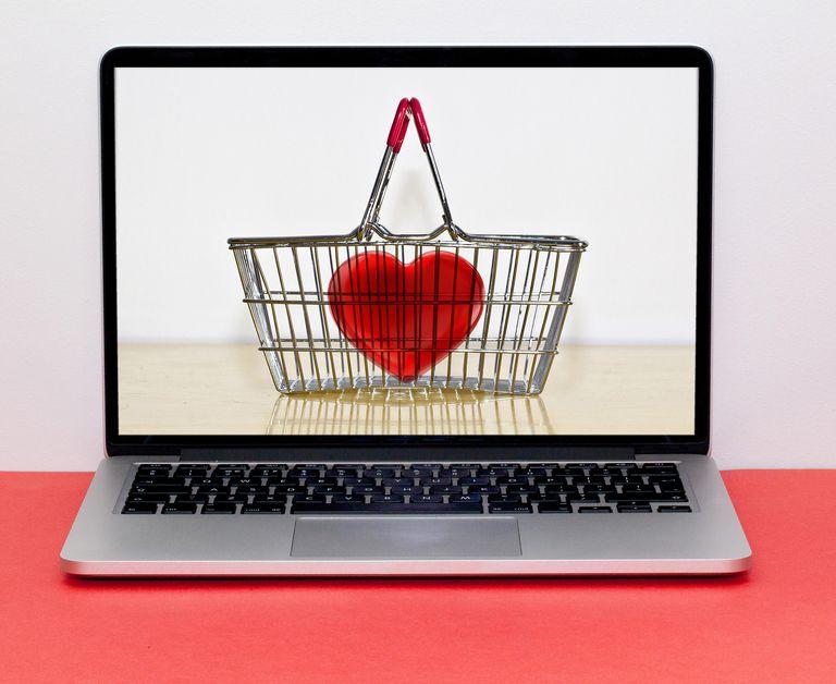 Find Lds Mormon Singles Online Dating Sites-2751