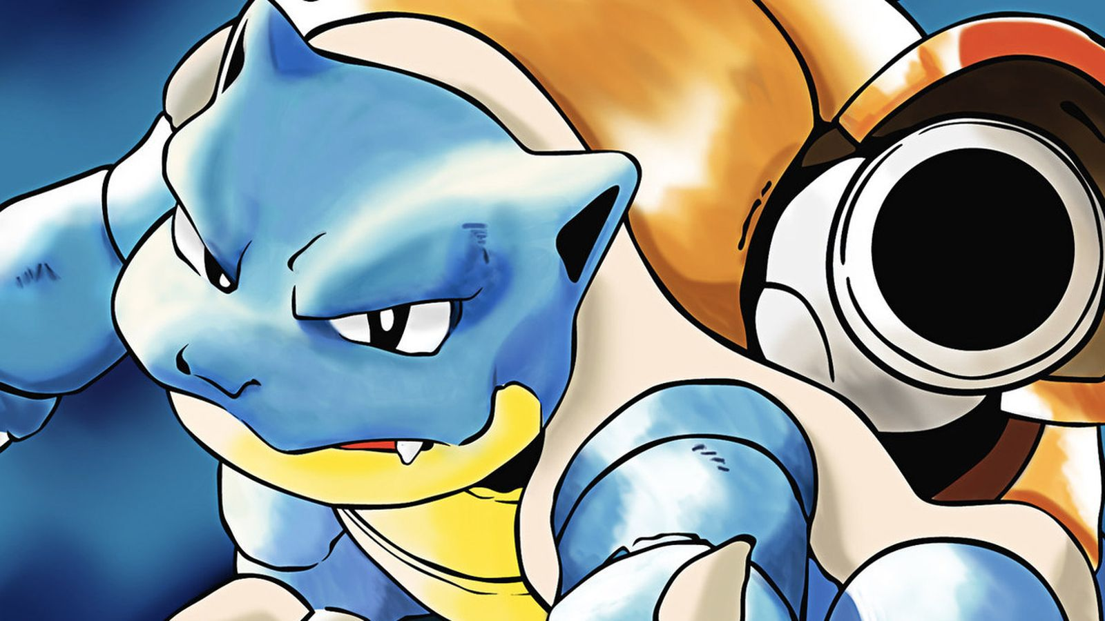 pokemon red blue and yellow how to obtain all hms