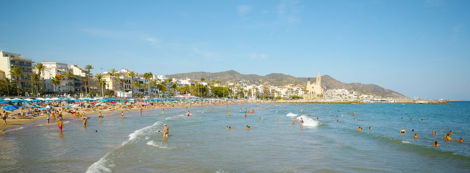 Top 10 Nudist Beaches And Resorts In Spain-8066