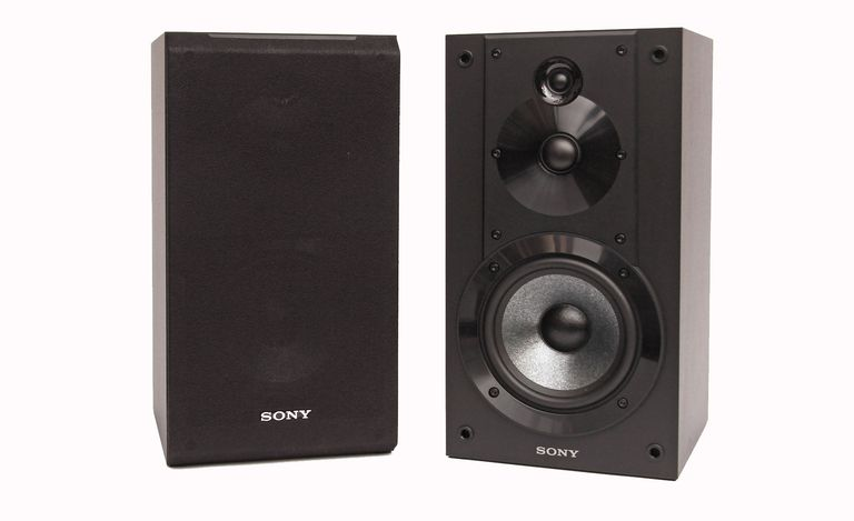 Sony-SS-CS5-new-front.jpg