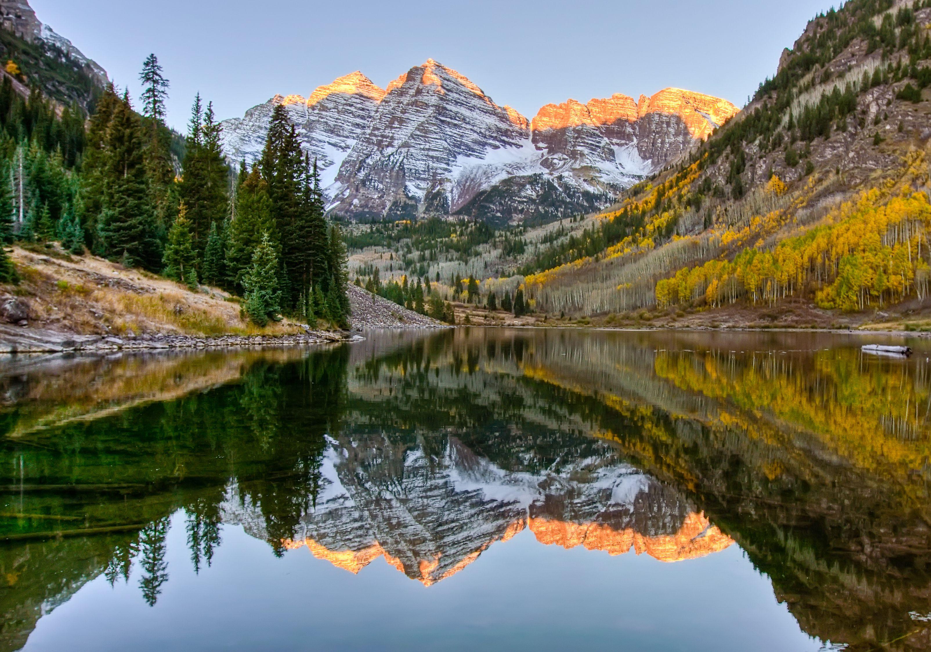 Usa Auto Insurance >> Colorado Travel Guide