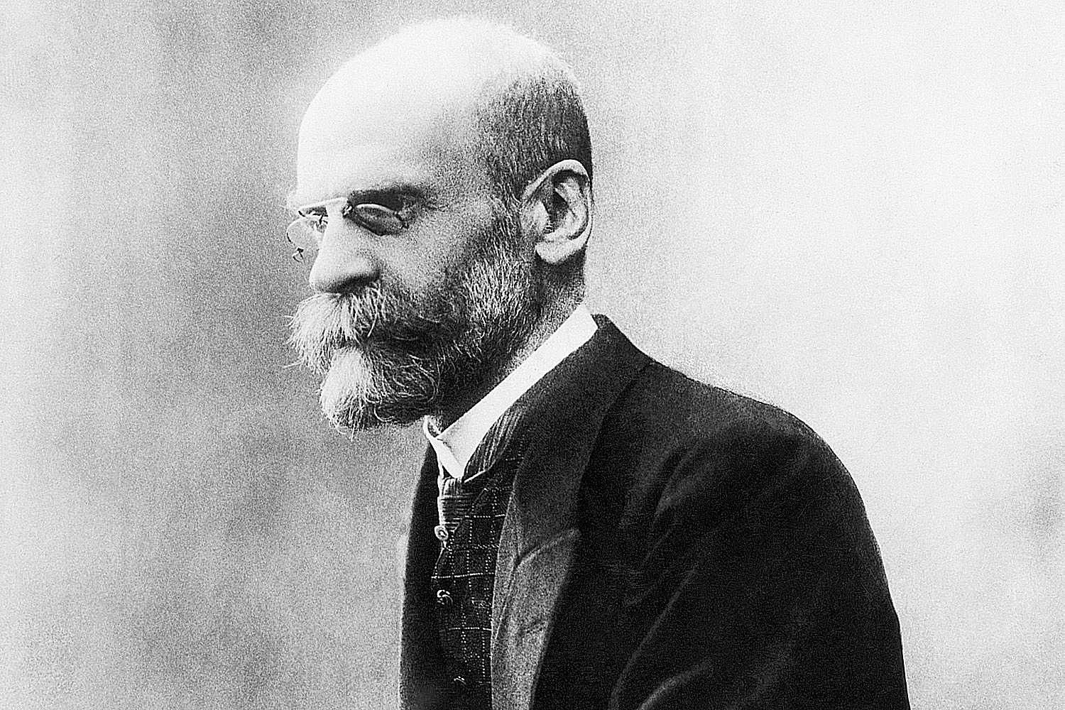 the concept of functionalism and theories of emile durkheim Functionalist theories of deviance i emile durkheim a concept that combines our ideas of culture, consciousness.