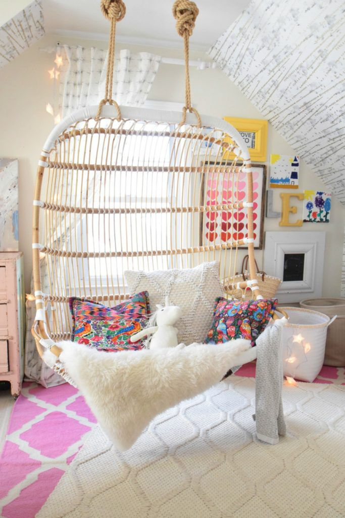 "Girls Dream Bedrooms Adorable 21 ""Dream Bedroom"" Ideas For Girls 2017"