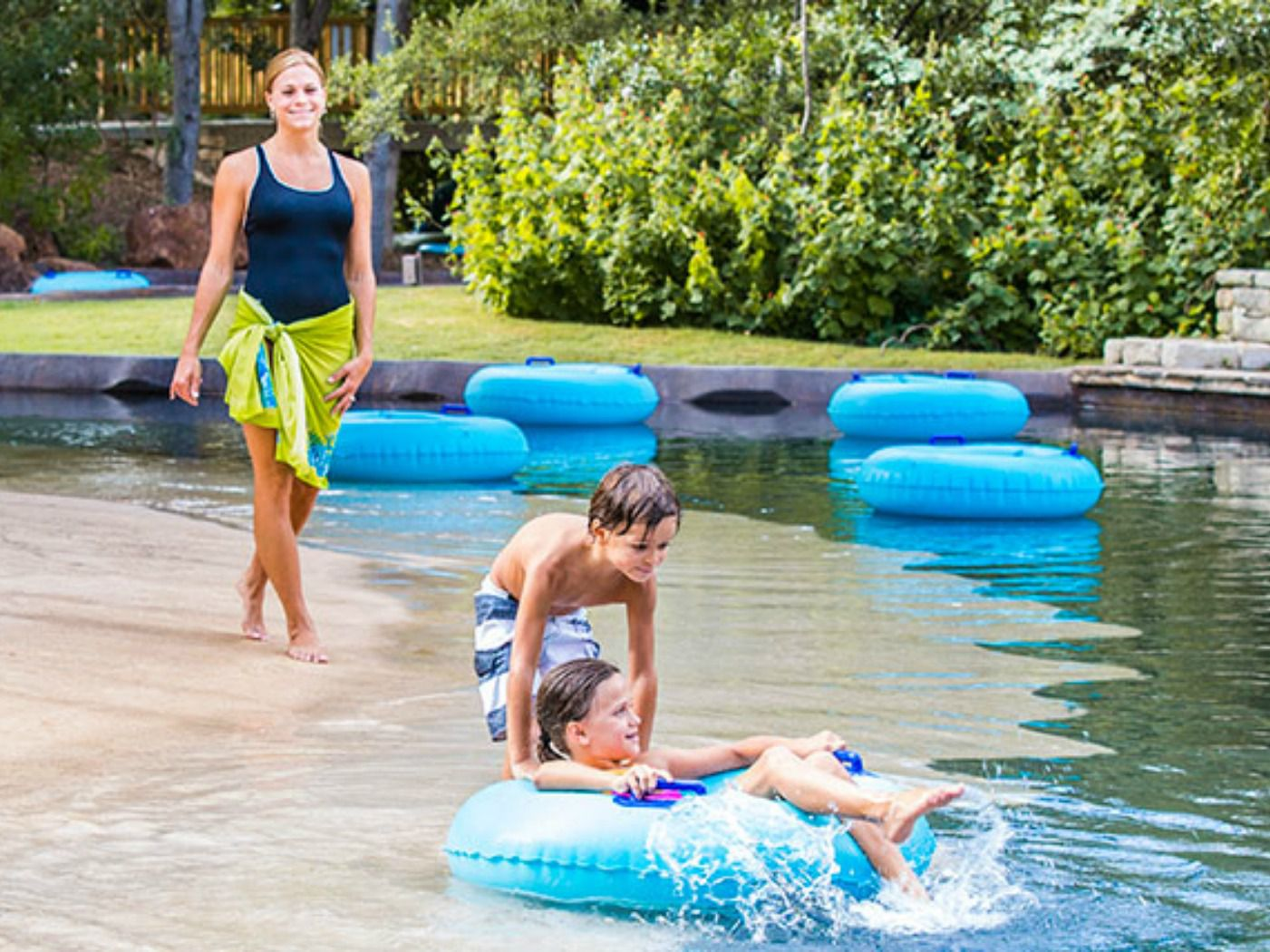 The Best Hyatt Regency Resorts For Family Vacations