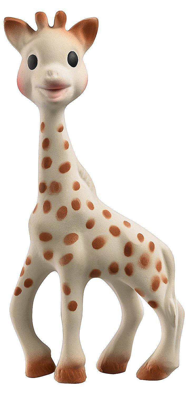 Vulli Sophie Giraffe Teether