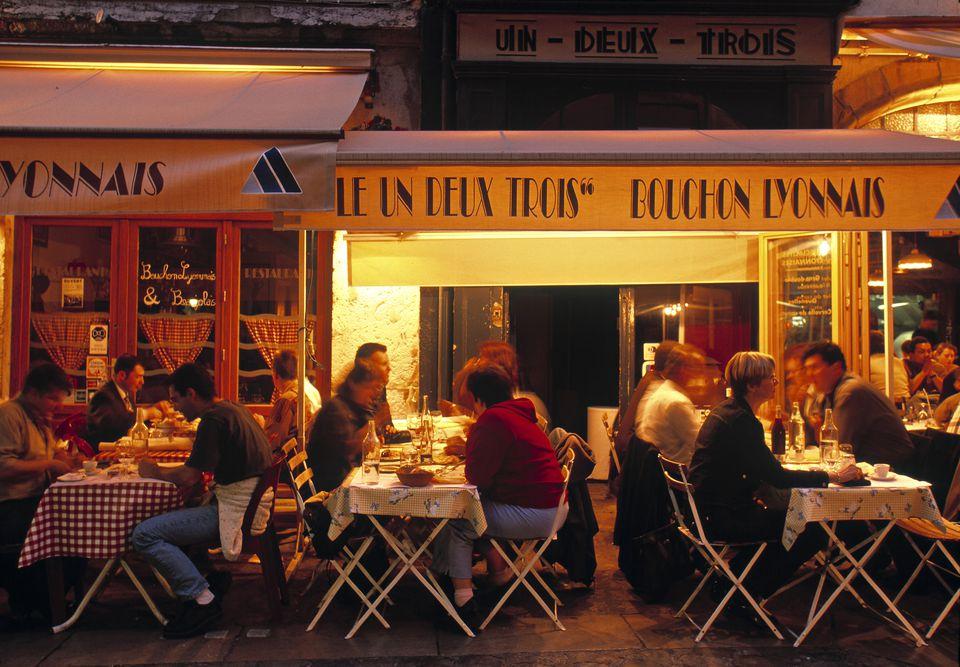 Caf Ef Bf Bd Rue Platiere Lyon